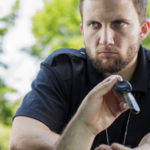 Losing Your Licence with AARTO Demerits: More Danger than You Thought