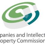 All Companies: Prepare for the Mandatory New CIPC Compliance Checklist