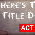 Property Owners, Buyers and Agents: Lost Title Deeds and Bonds - Don't Delay!