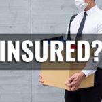 "Unemployed, Can't Pay Bond and Credit Instalments? ""Credit Life Insurance"" May Save You"