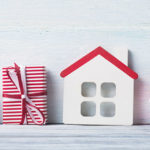 Before You Buy or Sell Property this Festive Season…