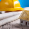 Building a Home in 2021: The Dangers of Not Being NHBRC Compliant