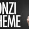 Don't Fall Victim to a Ponzi Scheme in 2021!